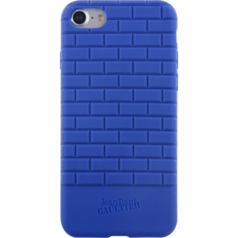 coque iphone 7 jeans