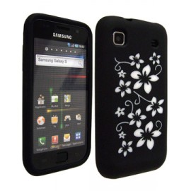 Coque Samsung galaxy s i9100