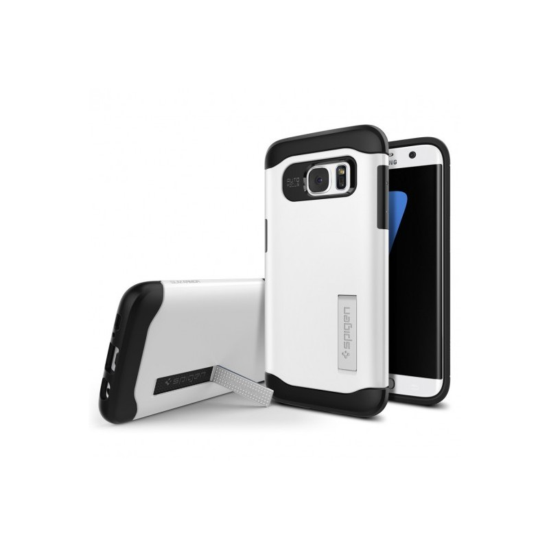 samsung galaxy s7 edge coque spigen