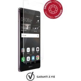 Film Huawei P9 Force Glass incurvé en verre trempé