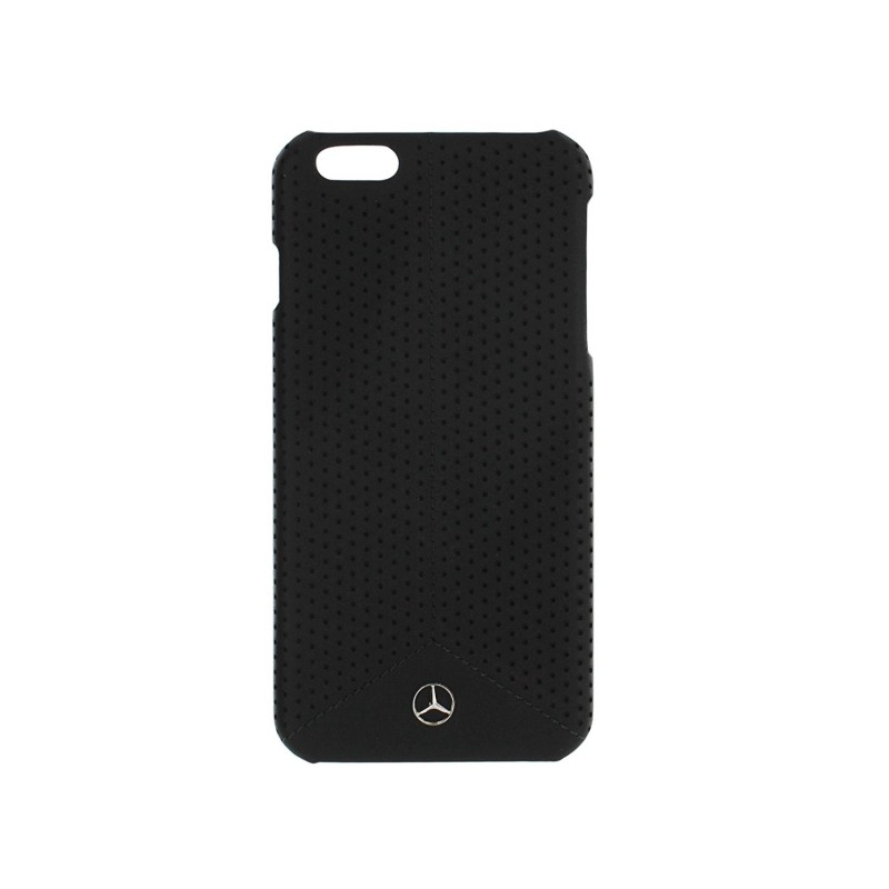 coque iphone 6 logo mercedes