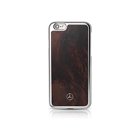 coque iphone 6 natural