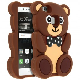Coque Huawei P9 Lite Ours