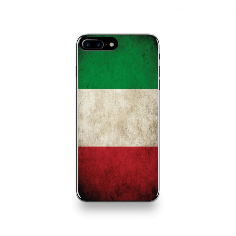 coque iphone 7 plus italie