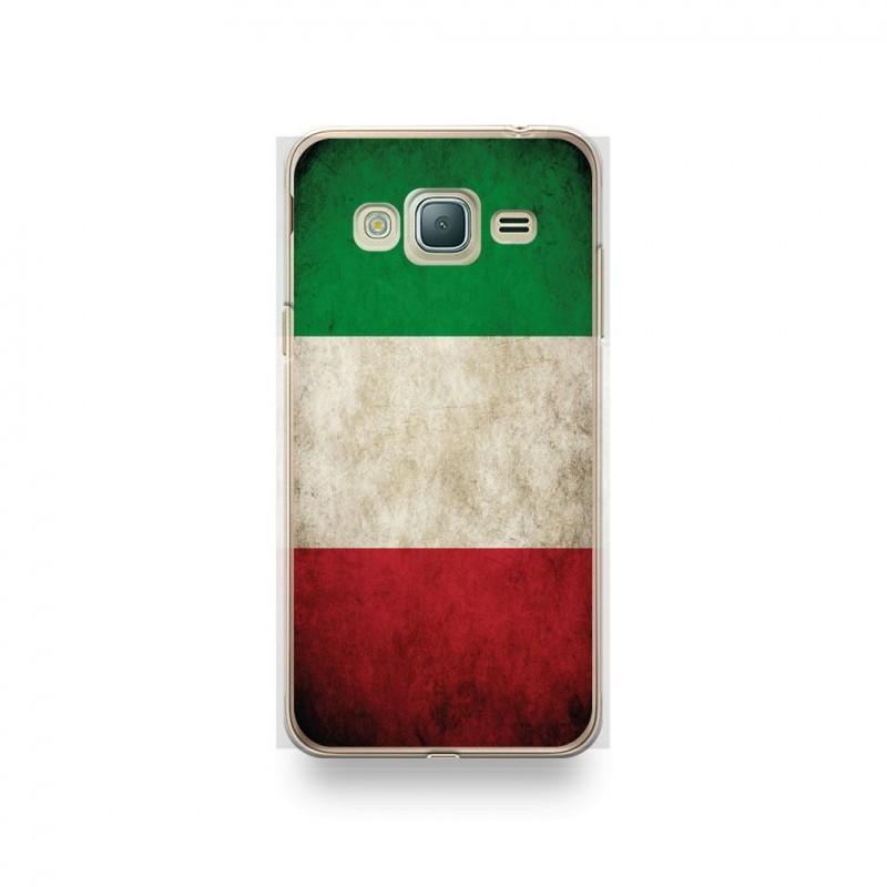 coque samsung j3 2016 italie