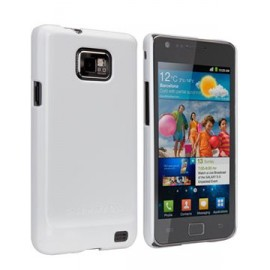 Coque Galaxy S2 Case mate i9100 samsung