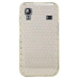 Coque galaxy ace s5830