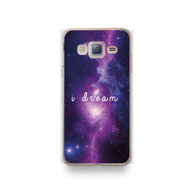 coque samsung galaxy j32016