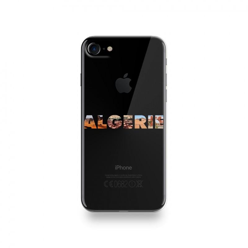 coque iphone 7 a motif