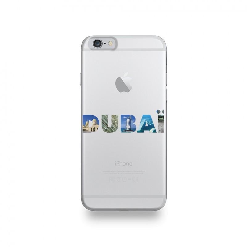 iphone 6 coque dubai