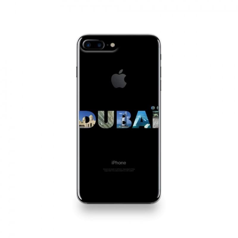 coque iphone 8 plus dubai