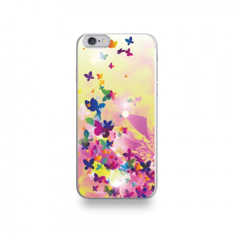 coque iphone 6 pop