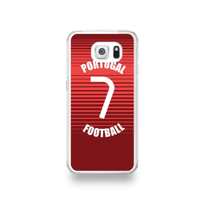 coque samsung galaxy s6 portugal