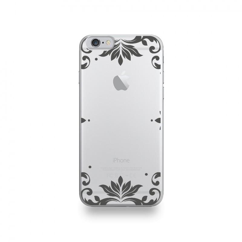 coque iphone 6 decoration