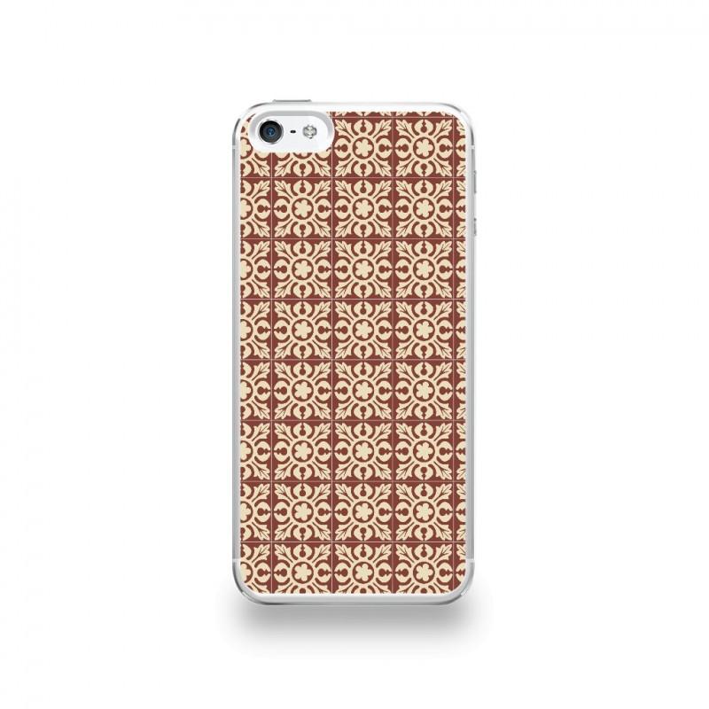 coque iphone 5 motif
