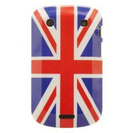 Coque UK Blackberry 9900