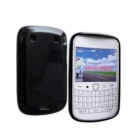 Coque Blackberry 9930 9900