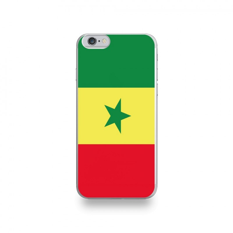 coque iphone 6 senegal