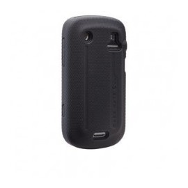 Coque blackberry 9900 case mate hybrid