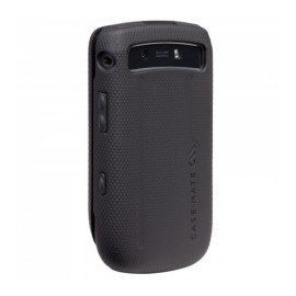 Coque blackberry torch 9800 9810 hybrid