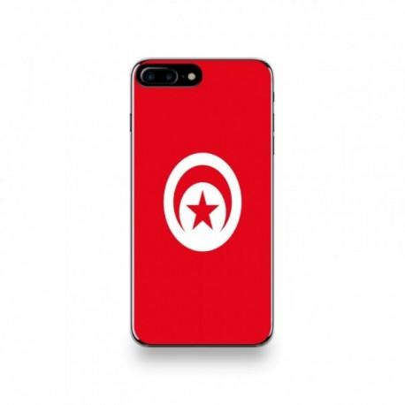 coque tunisie iphone 7
