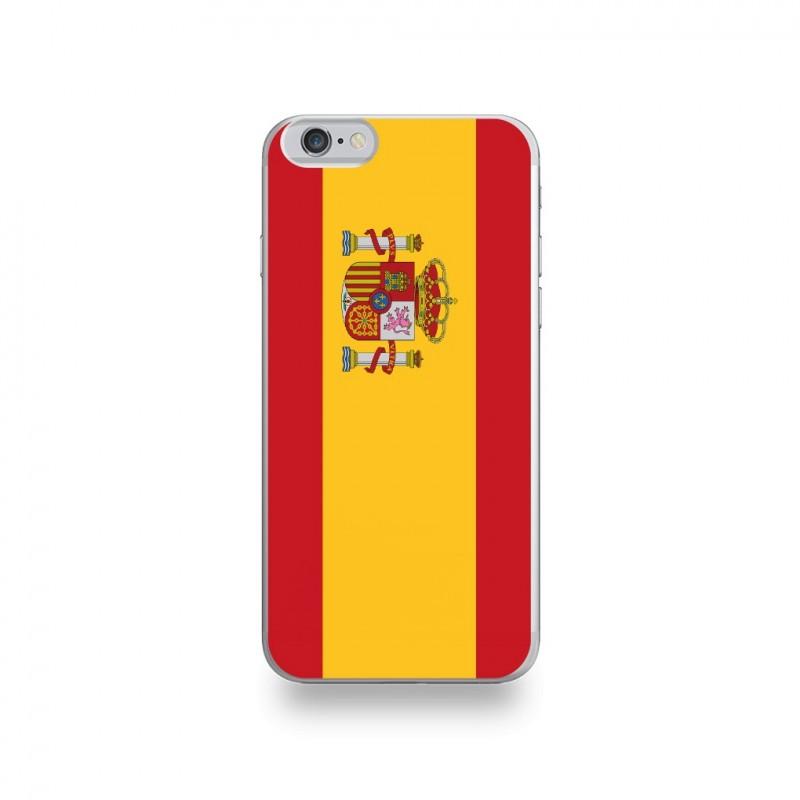 coque iphone 6 s espagne