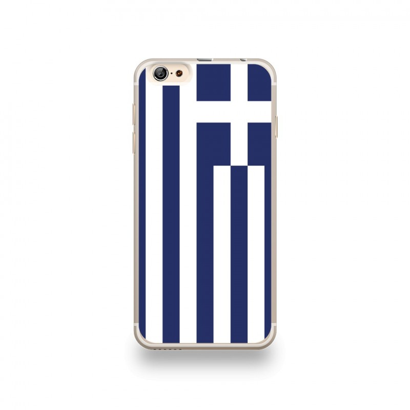 coque iphone 6 grece