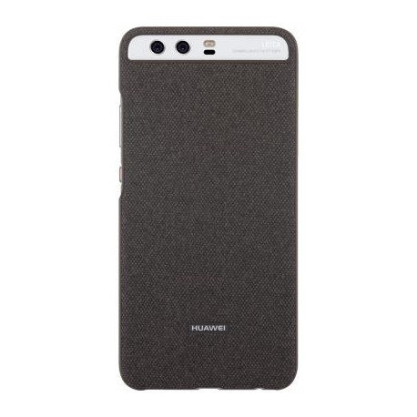 huawei p10 coque photo
