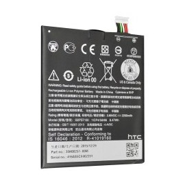 Batterie Htc Desire 530 B2PST100 origine 2200mah