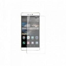 Protection d'ecran en verre trempé pour Huawei P10