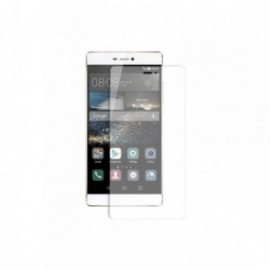 Protection d'ecran Huawei P10 Lite en verre trempé