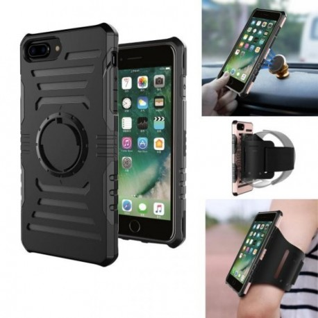 coque aimanté iphone x