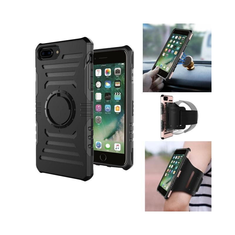 coque aimantee iphone 6