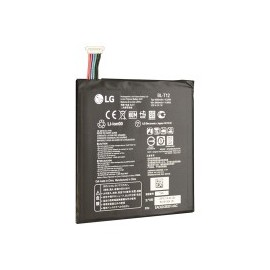Batterie LG G PAD 7.0 BL-T12 4000mah