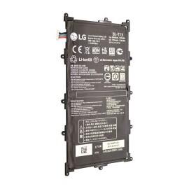 Batterie LG G PAD 10.1 BL-T13 8000mah
