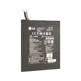 Batterie LG G PAD f 8.0 BL-T14 4200mah