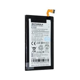 Batterie Moto G ED30 2070MAH