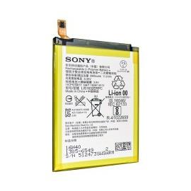 Batterie Sony Xperia XZ F8331
