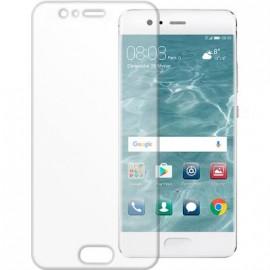 Film Huawei P10 en verre trempé de Bigben