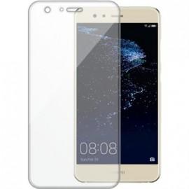 Film Huawei P10 lite en verre trempé de Bigben