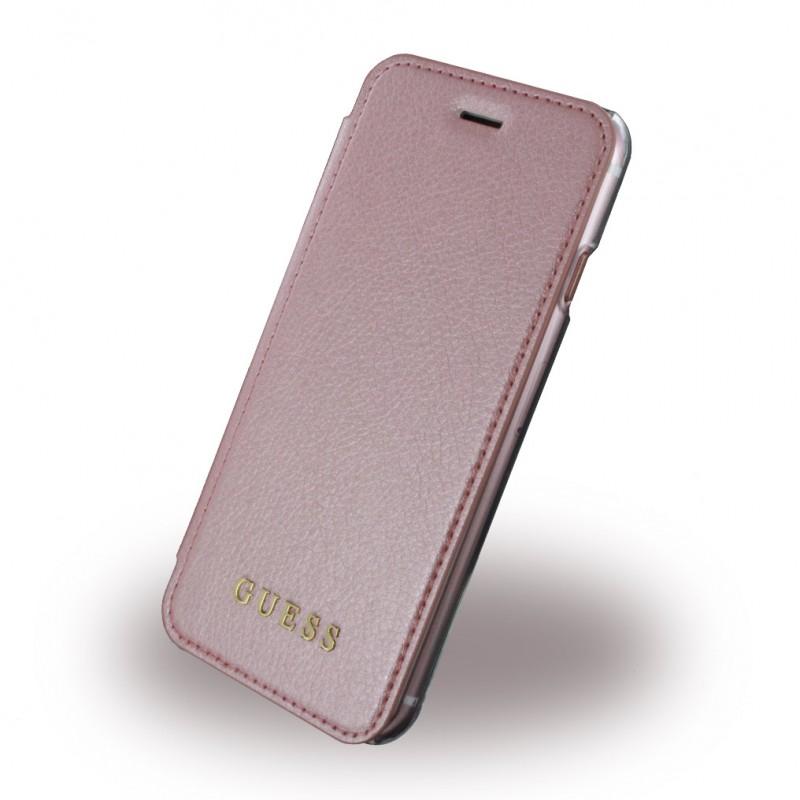 coque iphone 6 folio