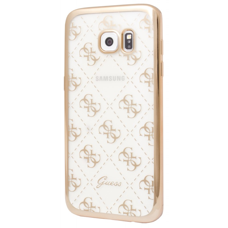 coque guess samsung s8 plus