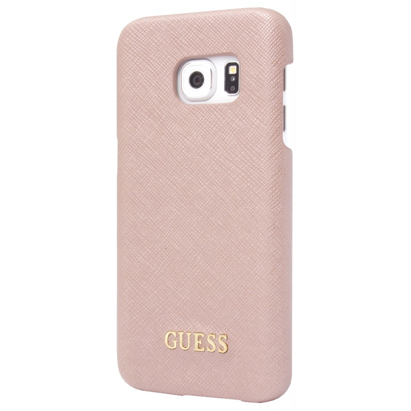 coque samsung s7 guess