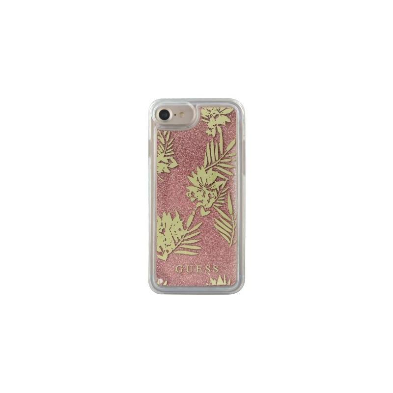 coque iphone 7 gess