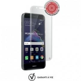 Protège-écran Huawei P8 Lite 2017 en verre trempé Force Glass avec kit de pose