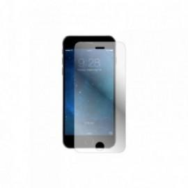 Film verre trempé pour Iphone X