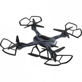 Drone Bigben Hawk noir