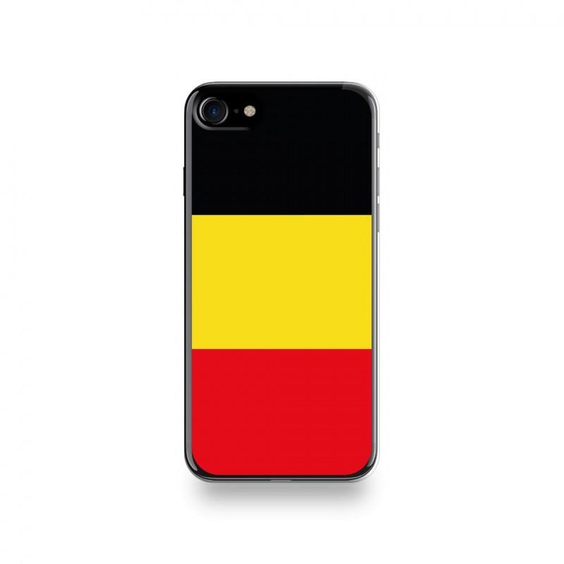 coque iphone x belgique