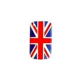 Coque UK Blackberry 8520 / 9300