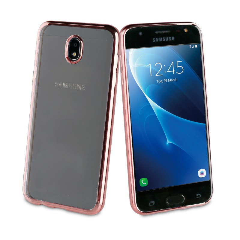 coque samsung galaxy j72017